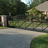 Elite Fence Company
