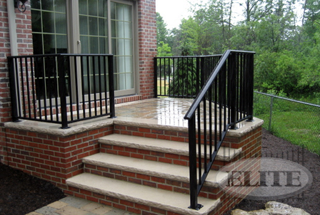 Railing Sample Thumb 3